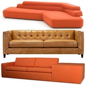orangecouches3